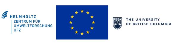 Logo_FFSize